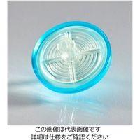 PALL(日本ポール) 滅菌シリンジフィルター(スーポアアクロディスク) φ32mm/0.2μm 4652 1-8463-07 (直送品)