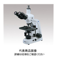 メイジテクノ MTシリーズオプション 写真接眼レンズ 2.5× MA512 1個 1-8601-04 (直送品)