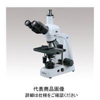 メイジテクノ MTシリーズオプション ファインダー付きカメラアタッチメント 三眼鏡筒用 MA150/60 1個 1-8602-04 (直送品)