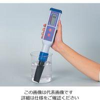 アズワン クロロフィルセンサー CHL-30 1個 1-8675-01 (直送品)