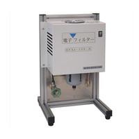 アズワン 除湿装置 EFA5-100-A 1台 1-8700-01 (直送品)