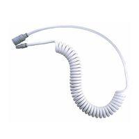 アズワン 精密洗浄用エアガン ホースクリンパック CHC-408 1本 1-8886-11 (直送品)