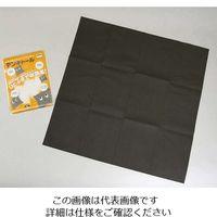 日本バイリーン 静電気除去ワイピングクロス デンキトール M 1枚 1-8906-02 (直送品)