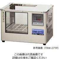 アズワン ラボビュー (恒温水槽) 70L TRW-70TP 1台 1-8970-06(直送品)