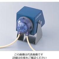 アズワン チュービングポンプ MP-1983E 1台 1-9028-11 (直送品)
