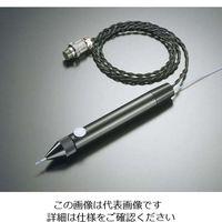 武蔵エンジニアリング チュービング方式ディスペンサー 吐出ペン LS-NH3-1604P 1本 1-9084-01 (直送品)