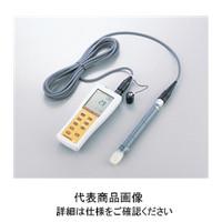 アズワン ECセンサーEL2121-KM型 1個 1-9189-11 (直送品)