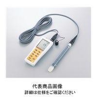 アズワン pFセンサーEL2124-KM型 1個 1-9189-12 (直送品)