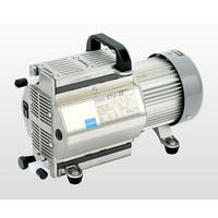 アルバック販売(ULVAC) ドライ真空ポンプ 200kPa ケミカルタイプ DTU-20 1台 1-9198-01 (直送品)