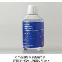 メトラー・トレド(METTLER TOLEDO) 電極洗浄液 硫化銀除去用 51350102 1個 1-9184-02 (直送品)