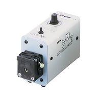 アズワン カセットチューブポンプ チューブケース数1 SMP-21AS 1台 1-9419-01 (直送品)