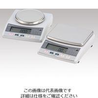 イシダ(ISHIDA) 電子天秤(検定付) CBIII-600 1台 1-9478-02 (直送品)
