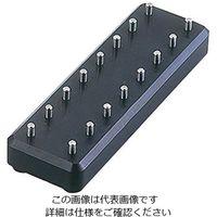 アズワン 真空ピンセット VTHー16 1ー9707ー11 1個 1ー9707ー11 (直送品)