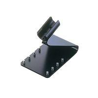 アズワン 真空ピンセット VBMー3 1ー9707ー12 1個 1ー9707ー12 (直送品)