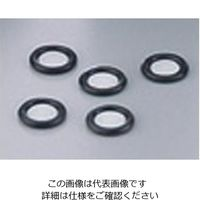 アズワン 真空ピンセット 交換用フィルター 1ー9706ー12 1箱(5個入) 1ー9706ー12 (直送品)