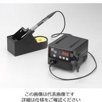 アズワン 鉛フリーはんだごて RXー802AS 1ー9769ー01 1台 1ー9769ー01 (直送品)