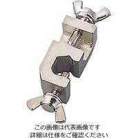 アズワン 角型ムッフ 蝶ネジ 1個 1-9788-02 (直送品)