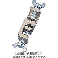 アズワン 角型ムッフ 爪付き 1個 1-9788-05 (直送品)
