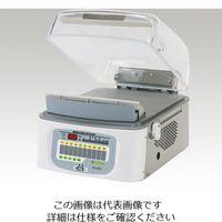 TOSEI 真空包装機(標本保管用) 420mm HV-400 1台 1-9819-02 (直送品)