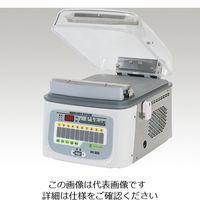 TOSEI 真空包装機(標本保管用) 310mm HV-300 1台 1-9819-01 (直送品)