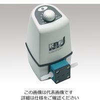 ケー・エヌ・エフ ダイヤフラム式送液ポンプ 1300mL/min NF100TT18RC NF100TT.18RC 1台 1-9888-02 (直送品)