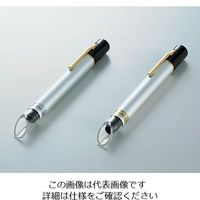 東海産業 メジャリングマイクロ 2036-25 1本 2-1002-01 (直送品)