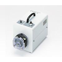 東京理化器械 定量送液ポンプ(ローラーポンプ) 5〜100rpm RP-2000 1台 2-1515-02 (直送品)