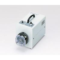 東京理化器械 定量送液ポンプ(ローラーポンプ) 20〜270rpm RP-2100 1台 2-1515-03 (直送品)