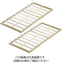 アズワン マッペ 20枚用 10入 2-172-01 1箱(10枚) (直送品)