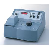 アペレ 分光光度計 PD-303 1台 2-4451-01 (直送品)