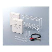 アペレ 分光光度計用 レンズ付ランプ ソケット付(5V1A) 1個 2-4451-15 (直送品)