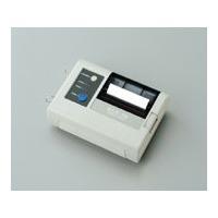アペレ 分光光度計専用 プリンターBL2-58(PD-303S用) 1台 2-4451-18 (直送品)