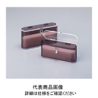アズワン 礒橋式ラットマウス 固定器 小 1個 2-507-03 (直送品)