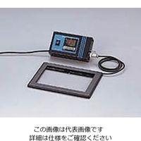 アズワン マイクロウォーム・プレート 220×160×7mm 2ー5343ー02 1個 2ー5343ー02 (直送品)