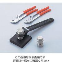 アズワン 凍結粉砕器具 TK-CM20S 1セット 2-5483-01 (直送品)