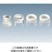 エッシェンバッハ光学ジャパン(ESCHENBACH) ワイドスタンドルーペ(8倍) 1153 1個 2-5682-04(直送品)