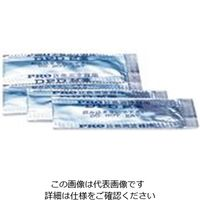 アズワン 水質検査器 DPD試薬 100回分 1個 2-5819-11 (直送品)