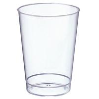 クリアハードカップ 220ml