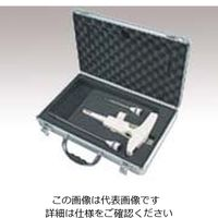 テストー(TESTO) T字型中心温度計フルセット(本体+3種センサー付) 105セット 1台 2-6304-15 (直送品)