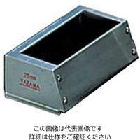 アズワン 薄層クロマトグラフィー HCG-80-1 1個 2-688-02 (直送品)