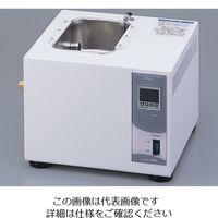 アズワン 低温恒温水槽(ペルチェ式) 1.5L CTB-1 1台 2-7824-01(直送品)