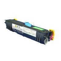 リサイクルトナーカートリッジ LPA4ETC8タイプ