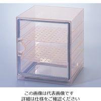 アズワン パソリナデシケータ IW-ESD 1台 2-7917-01 (直送品)