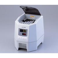 アズワン アルミブロック恒温槽 CB-100A 1台 2-7988-01 (直送品)