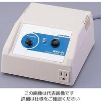アズワン ポンプ制御ボックス WRX-01 1台 2-7991-01 (直送品)