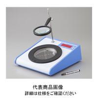 アズワン コロニーカウンター PCソフトウェア 1個 2-8258-11 (直送品)