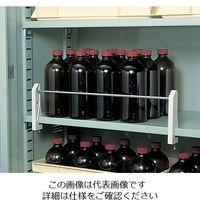 アズワン ボトルストッパー (5個組) 1箱(5個) 3-050-02(直送品)