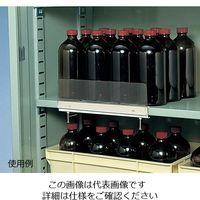 アズワン ボトルストッパー 5入 1箱(5個) 3-050-03(直送品)