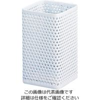 アズワン メッシュボックス(ラボベンチ用アクセサリー) 1個 3-5350-06 (直送品)