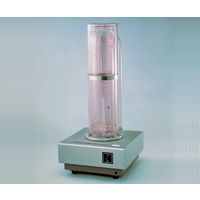 シャープ(SHARP) 超音波ピペット洗浄器 UT-55 1個 4-025-01 (直送品)